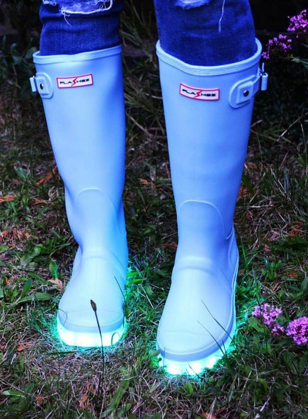 Womens Festival Wellies for 2017