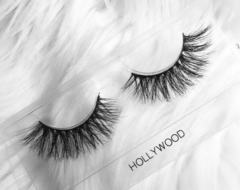 HOLLYWOOD LIMITED EDITION (NEW)
