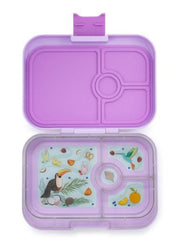 Yumbox Panino Purple