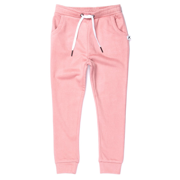 Minti Peached Trackies
