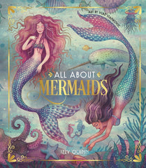 All About Mermaids