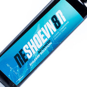 Reshoevn8r 16oz Advanced Shoe Cleaner (new)