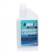 Reshoevn8r Advanced Sneaker Laundry Detergent