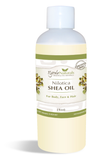 Nilotica Shea Nourishing Hair & Body Oil