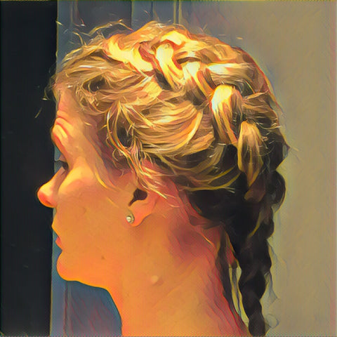 Braid Bar