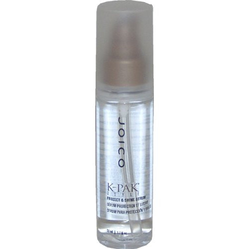 Joico K-Pak Protect & Shine Serum 1.7oz