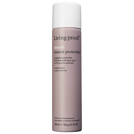 Living Proof Restore Instant Protection Spray 5.5oz