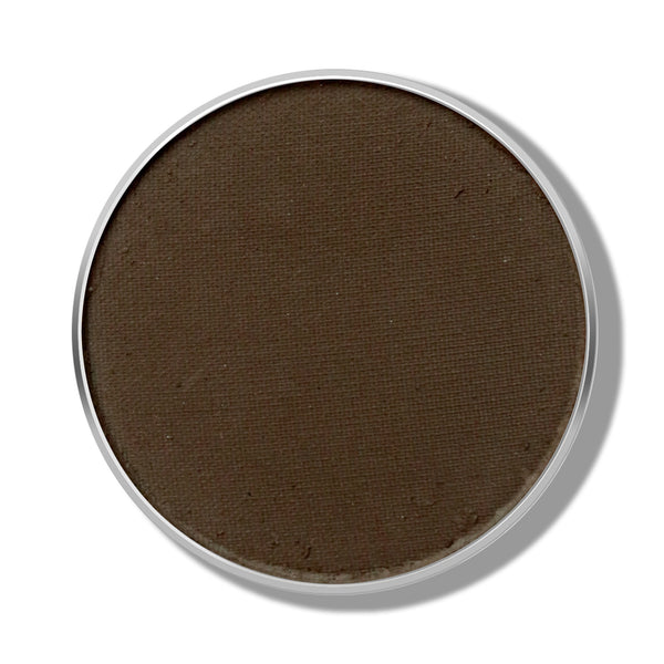 Matte Eyeshadow Singles - District Glow