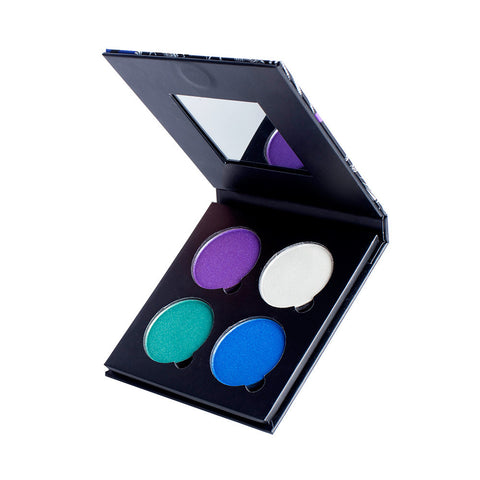 Empty Magnetic Palette (8 Shade)