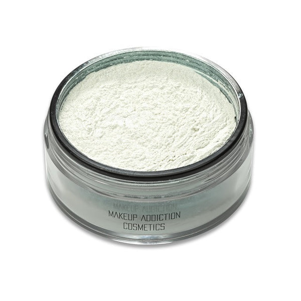 Mermaid Beam Highlighter - District Glow