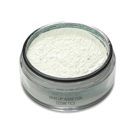 Orgasmic Highlighter