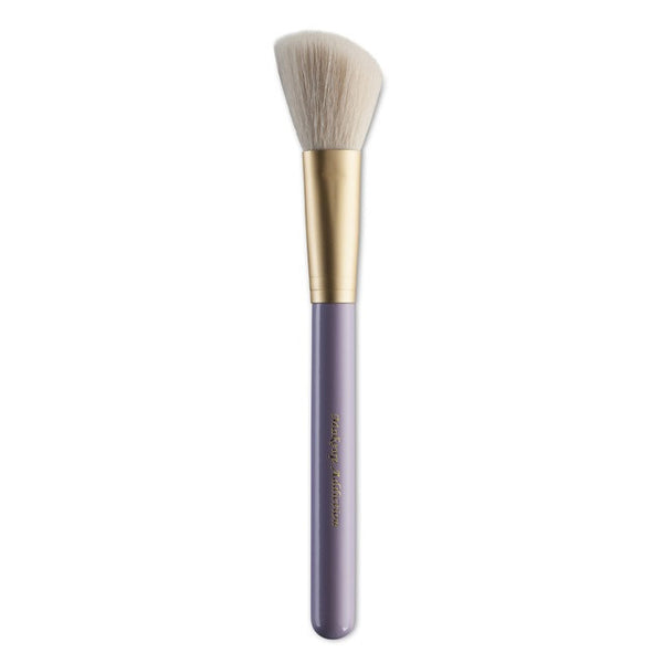 Sculpting Contour Brush - District Glow