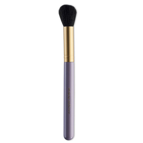 Small Contour Brush - District Glow