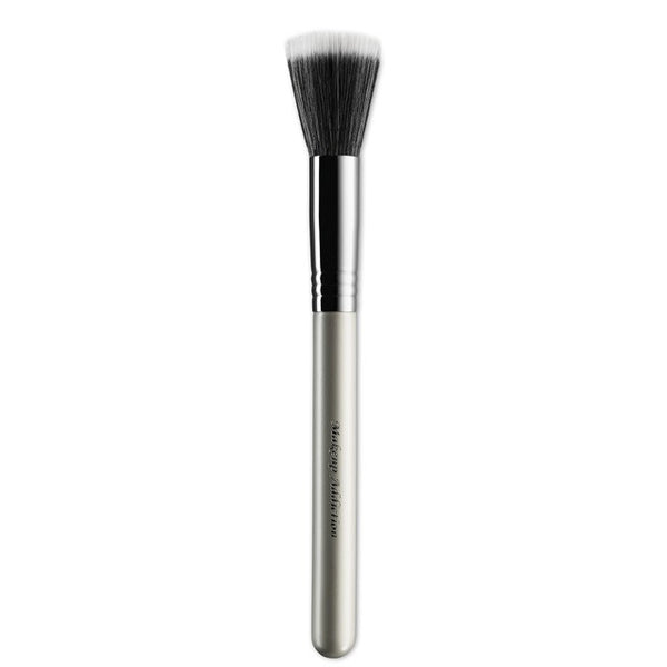 Small Duo Fibre Brush - District Glow
