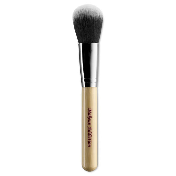The Blusher Brush - District Glow