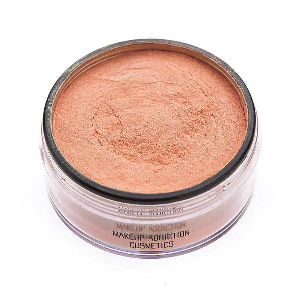 Turkish Delight Highlighter - District Glow