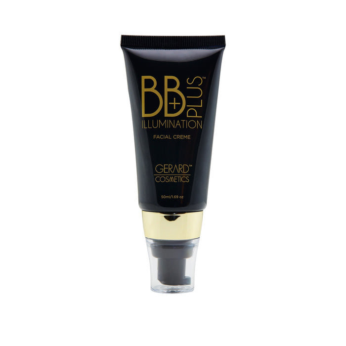 B.B. Illuminating Highlight Cream - Dorothy