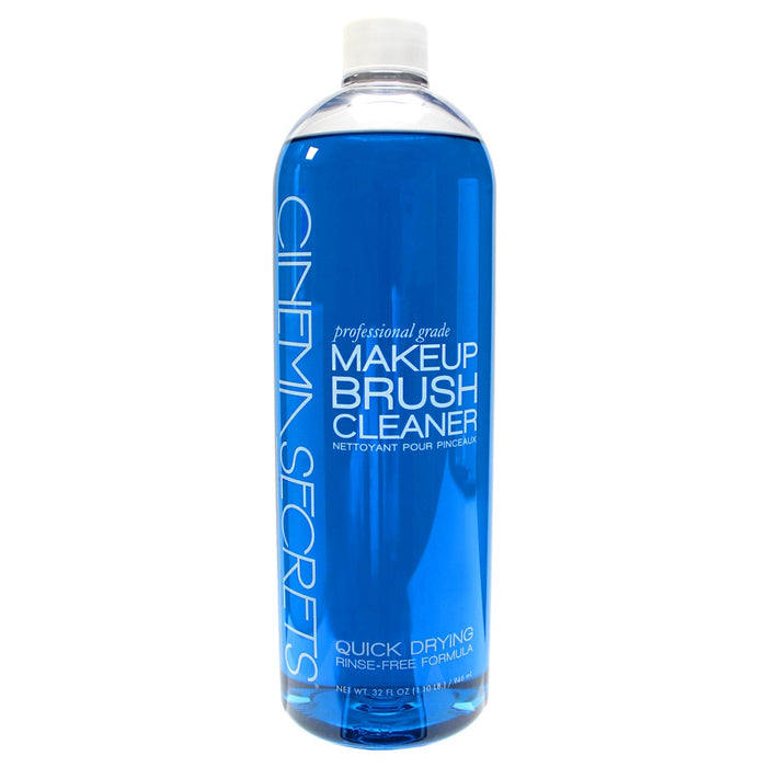 32 ounce Brush Cleaner