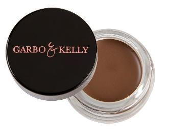 Garbo and Kelly Warm Brown Pomade