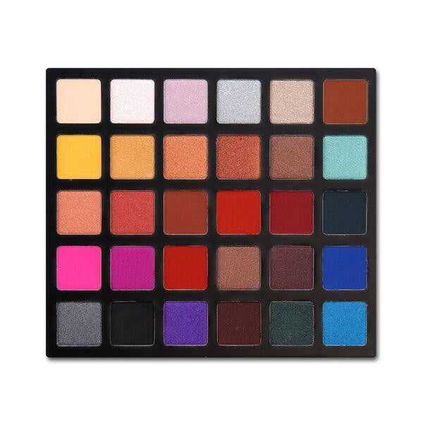 Slayette Palette B30S - restocking soon!