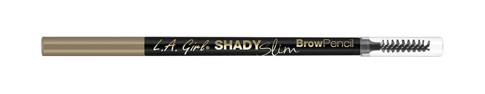 Blonde Shady Slim Brow Pencil GB351