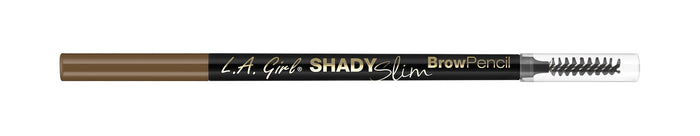 Taupe Shady Slim Brow Pencil GB352