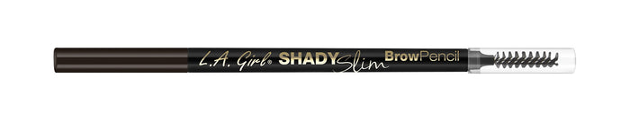 Espresso Shady Slim Brow Pencil GB358