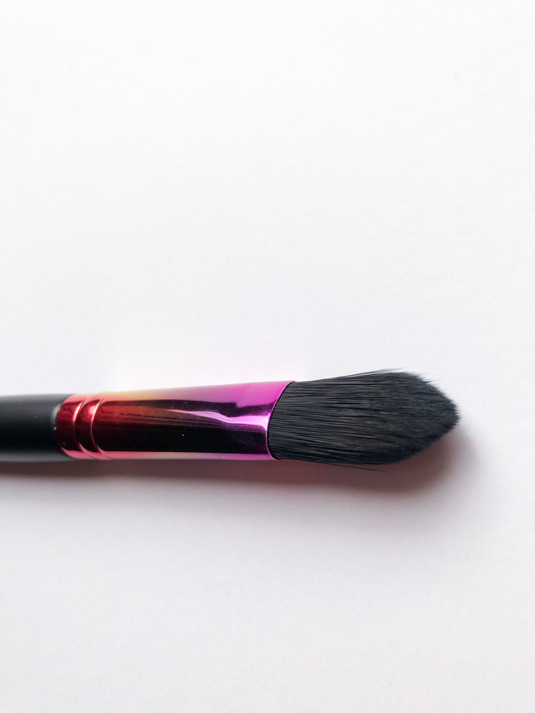 M14 Foundation Brush