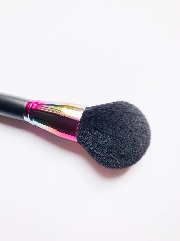 M1 Large Powder Brush