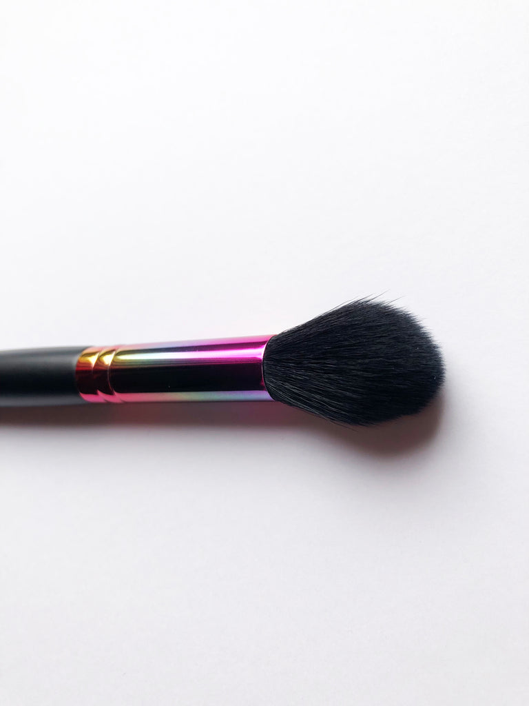 M4 Pointed Powder Brush