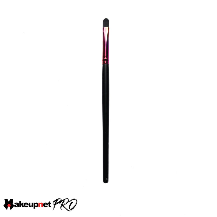 M6 Concealer / Lip Brush