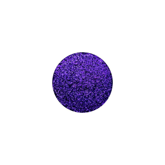 Michael Pressed Glitter Single