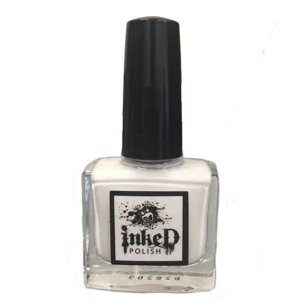 PEEL OFF BASE COAT NAIL POLISH