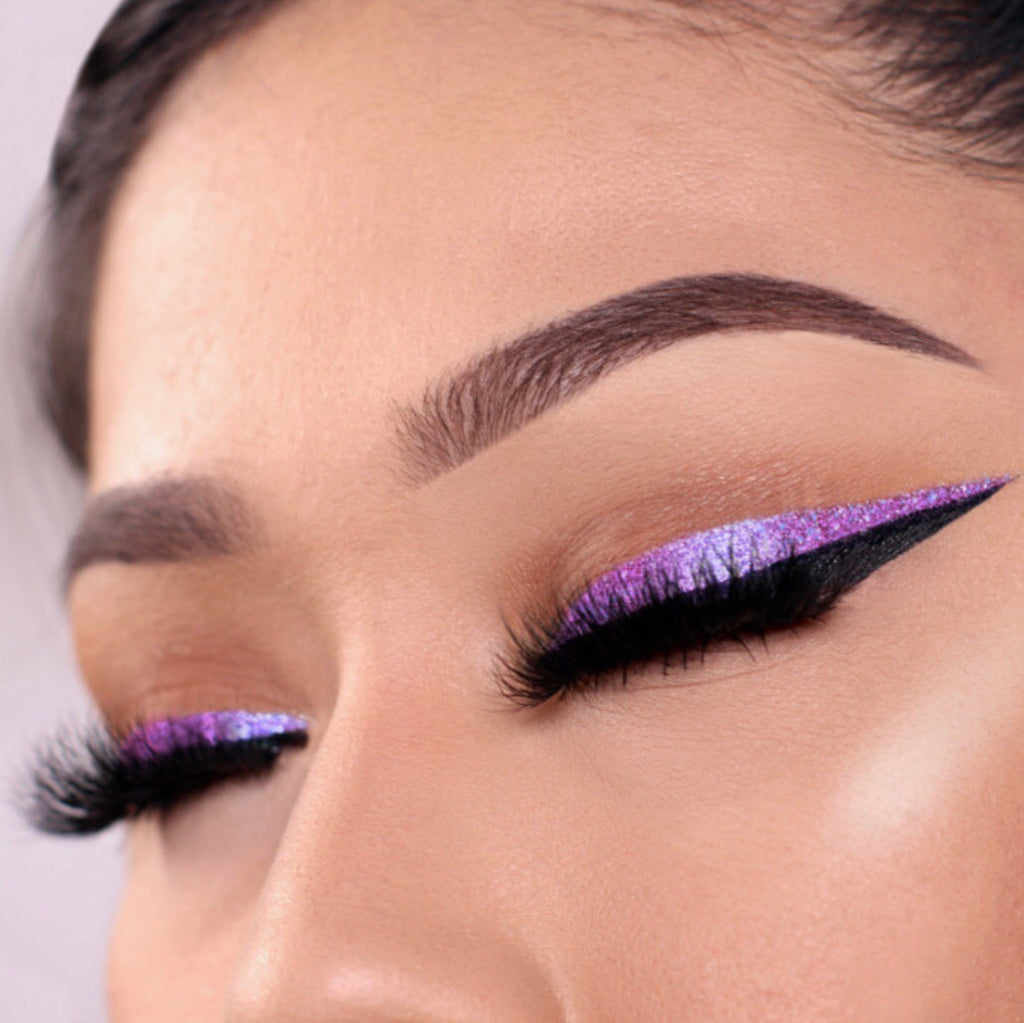 Wickedly Divine Eyeliner - Fable Lavender (13412)