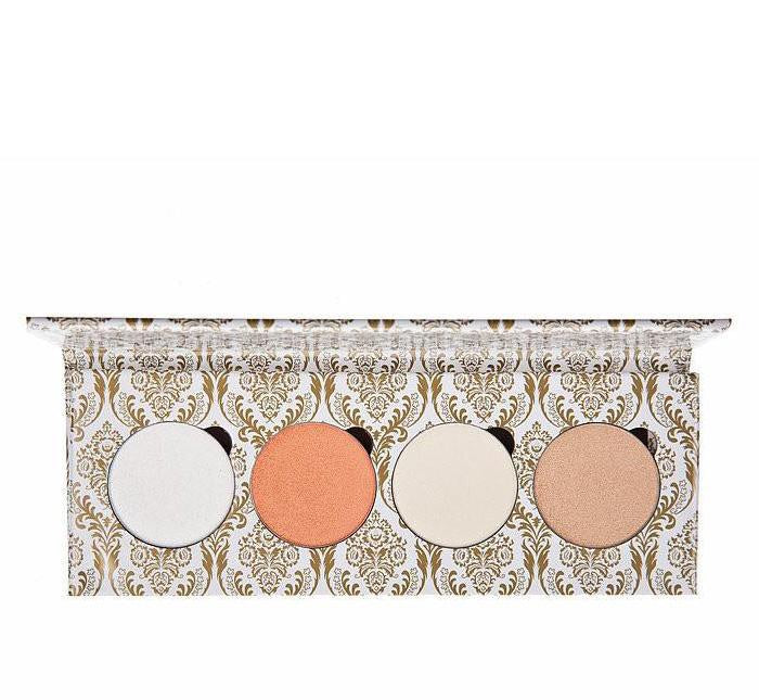 Holy Glow Volume 1 Highlighter Palette