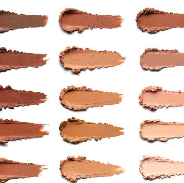 Foundation Stick - Cool Tan