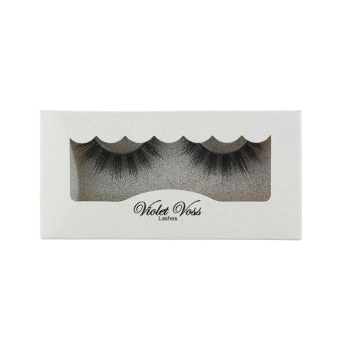 Lashes - Fluff It Like Its Hot
