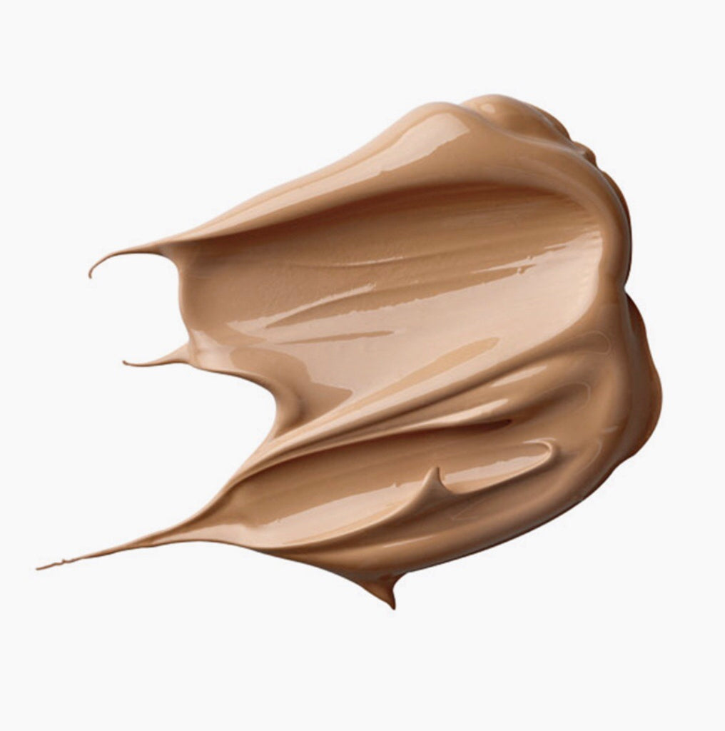 Ultra Defined Cream Foundation Hazelnut (20206)