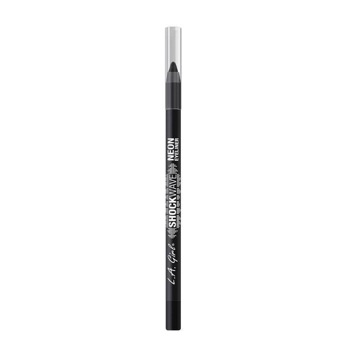 Blackout - Shockwave Neon Eyeliner GP740