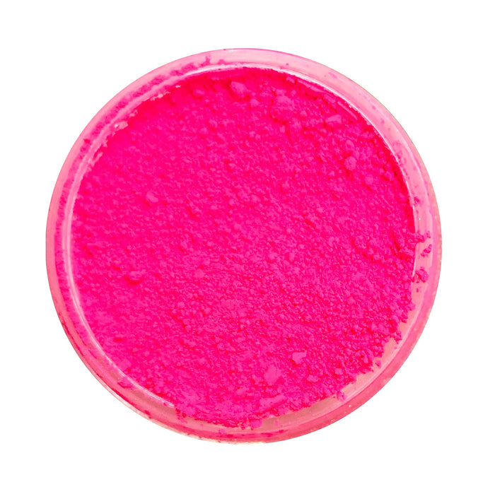 Neon Pure Pigments - Neon Ruby