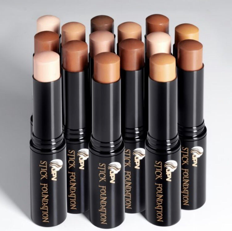 Foundation Stick - Medium Fair
