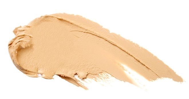 PhotoFocus Stick Foundation - Porcelain (848A)