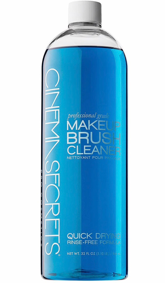 Brush Cleaner 946ml (32oz)