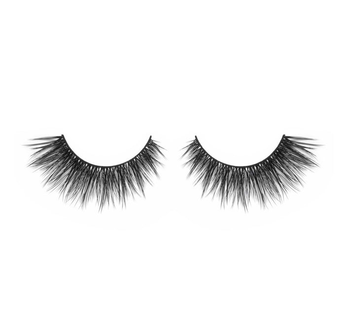 Orlando Premium Synthetic Lashes