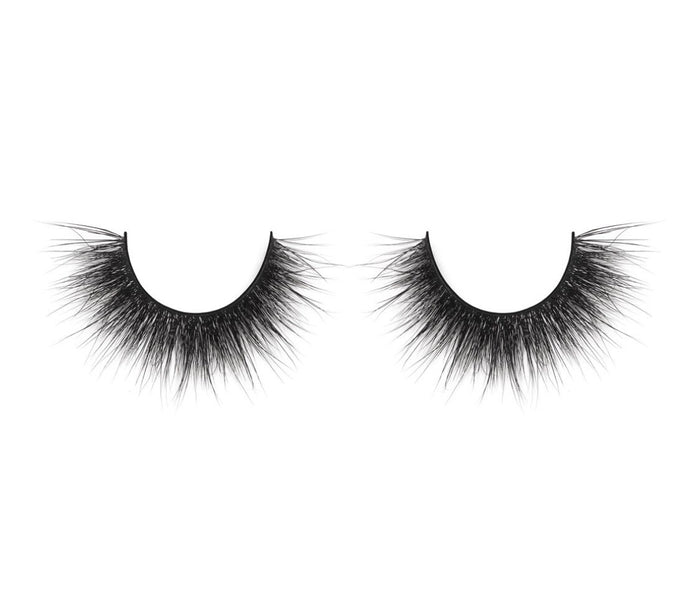 Trophy Wife 3D Mink Lashes