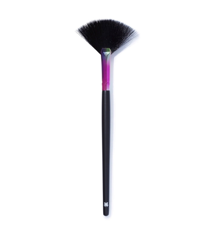 M5 Fan Brush