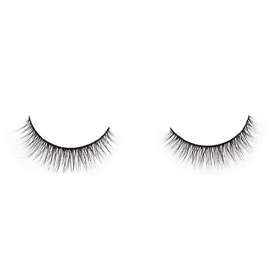 Rose Faux Mink Lashes