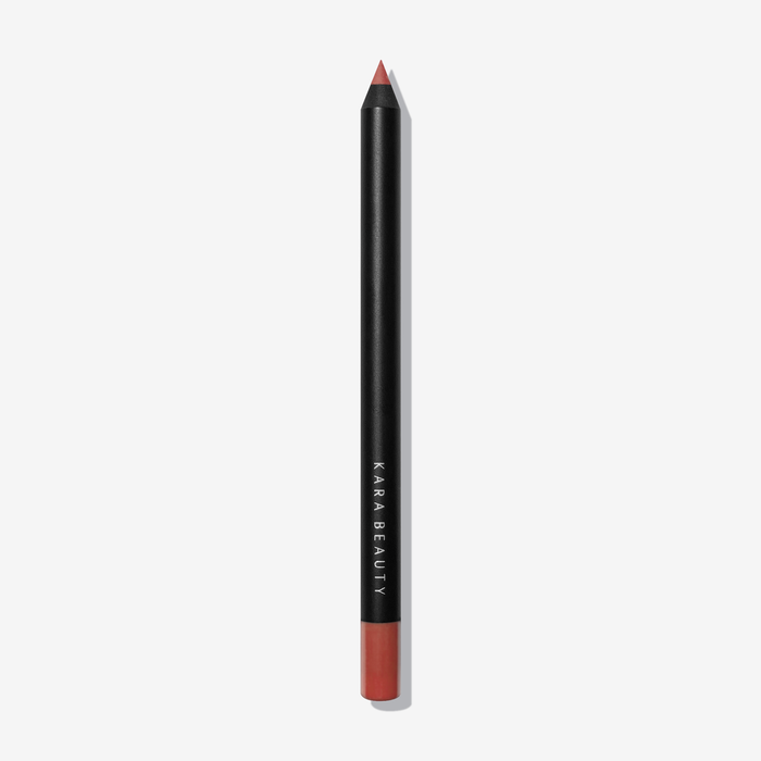 Waterproof Lip Liner - First Love (06)