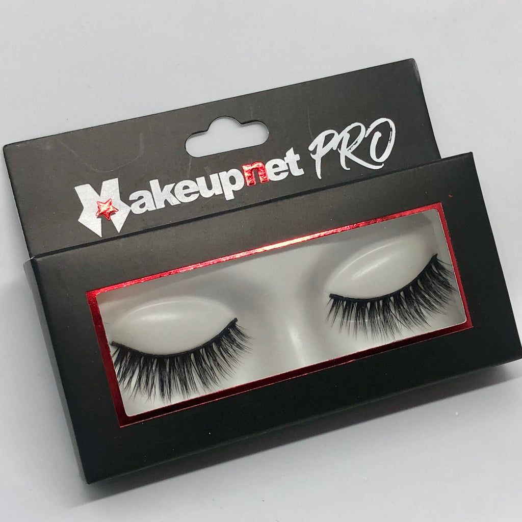 Thrilled 3D Faux Mink Lashes