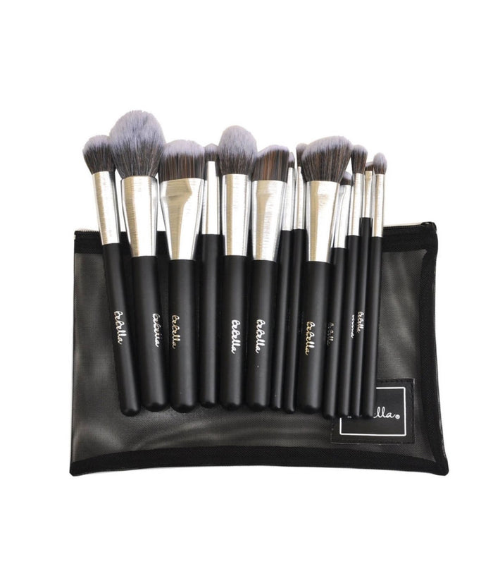 Brush Set - All You Need